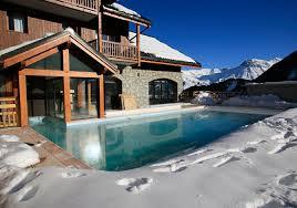 ski tout compris le corbier travelski