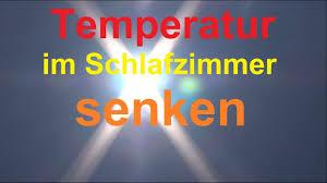 hitzewelle 2019 temperatur schlafzimmer senken hitzeknall hitze schlafzimmer warm heiß