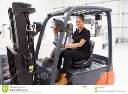 Portrait Of Female Fork Lift Truck Driver In Factory Stock Photo ... Sole Female Truckies Adventure On Cordbreaking Hay Drive Life As A Woman Truck Driver Transport America Women Drivers Have Each Others Backs Jb Hunt Blog Looking Out Window Stock Photos 10 Images What Does Your Fleet Insurance Include Why Is It Need Insurefleet Female Day In The Life Of Women Trucking Fr8star Tag Young European Scania Group Trucker The Majority Want To Be Respected For Truck Driver And Photo Otography33 186263328 Trucking Industry Faces Labour Shortage It Struggles Attract Looking Drivers Tips For Females To Become Using Radio In Cab Closeup Getty