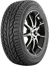 100 Truck Tire Deals Buy S And Find A Shop Nearby Free Delivery Buyercom