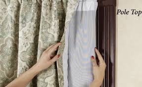 Kohls Eclipse Blackout Curtains by Curtains Grommet Drapes At Target Wonderful Navy Blackout