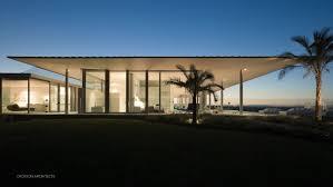 100 Crosson Clarke Carnachan Architects Eagles Nest By Crosson Clarke Carnachan Architects By CROSSON