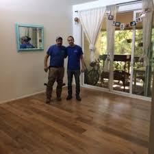 conklin bros 80 reviews flooring 1801 s grant st san mateo