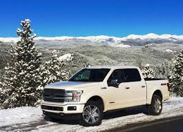2018 Ford F-150 Diesel First Drive Review   Diesel Fans Rejoice, At ... Save The Turbos Trucks Pinterest Ford Trucks And Power Stroke 67l Tuning With Diablosports Predator 2 2018 F150 Diesel First Test Knowing Your Audience Motor Trend 2008 Truck F250 Lariat Fx4 For Sale At Autosport Co Oldschool 1986 69l Idi Dude I Love My Ride 2015 Super Duty Stock Photo Image Of Modern 556178 Drive Review Diesel Cheaper To Own Than Gas Variants By A Lot 30l V6 2019 Ford Unique Pickup Top 5 Pros Cons Getting Vs Gas The