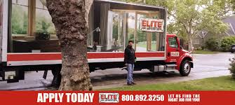 Pat Solomon Trucking - Best Truck 2018 Beverly Bushs Dream 1974 Chevy C10 Debuts Hot Rod Network Mcelroy Truck Lines Reviews Best 2018 Bellevue Accident Lawyers Crash Injury Attorney You Want To Eat Rollin Kitchens Salvadoran Locavore Fare Houstonia Doug Andrus Trucking Pay Scale Resource Mcelroy Drivemcelroy Twitter Traing Inc Transportation Startup Transfix Raises 42 Million From Investors Wsj Pat Solomon Nettuno Food Point Pleasant Beach New Jersey 37