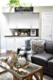 100 Modern Home Interior Ideas Colors Simple Small Set Kerala Grey Photo