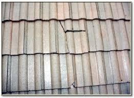 overland park roof repair
