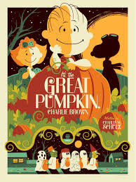 Great Pumpkin Patch Frederick Md by The Blot Says Peanuts U201cit U0027s The Great Pumpkin Charlie Brown
