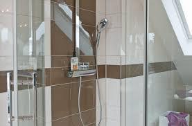 kleines bad bodengleiche dusche ratschlag bauen
