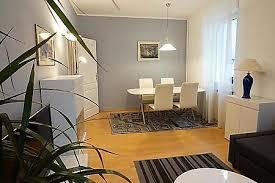 Ferienhaus Frã Nkische Schweiz 4 Schlafzimmer Ferienhaus Villa Elenor Freistehendes Haus Mit 4 Schlafzimmern Im Alten Ortskern