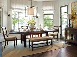 Dining Room Sets Rustic Wood With Chairs