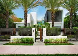 100 Modern Homes Design Ideas Tropical Home Home Decor Editorialinkus