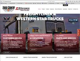 100 Truck Country Dubuque Ing Industry News Info And Commentary From