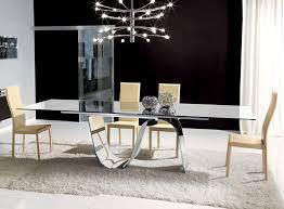 home design appealing designer dining tables uk home design