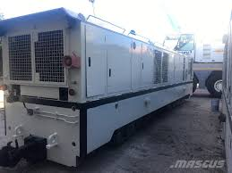 Schoma-cfl-350-dcl_other Semi-trailers Year Of Mnftr: 2009, Price: R ... Makoatruckinghuiup3jpg Greycup2018 Hash Tags Deskgram Santa Maria Ca Illegal Trucking Youtube Truflickss Favorite Flickr Photos Picssr Food Trucks Orlando Where To Find Food In Grey Truck Stock Photos Images Alamy Caltrux March 2017l By Jim Beach Issuu China Need Freight Shipping Port Operator Says Longshore Workers Arent Speeding Up As Hanjin I5 California Williams Red Bluff Pt 4 Allychris