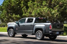 2015 GMC Canyon Reviews And Rating | Motor Trend New 2018 Gmc Canyon 4wd Slt In Nampa D481285 Kendall At The Idaho Kittanning Near Butler Pa For Sale Conroe Tx Jc5600 Test Drive Shines Versatility Times Free Press 2019 Hammond Truck For Near Baton Rouge 2 St Marys Repaired Gmc And Auction 1gtg6ce34g1143569 2017 Denali Review What Am I Paying Again Reviews And Rating Motor Trend Roseville Summit White 280015 2015 V6 4x4 Crew Cab Car Driver