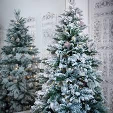 Fraser Christmas Trees Uk by Christmas Tree Archives House Of Fraser Blog