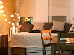 licht im schlafzimmer so findet ihr die richtige