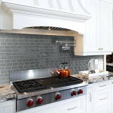 glass tile kitchen backsplash wall and floor tiles white bathroom