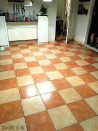 kitchen epoxy tile shower floor best adhesive ideas