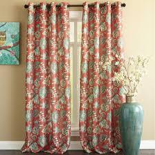 Pier 1 Imports Bird Curtains by 18 Best Window Treatments Images On Pinterest Window Treatments