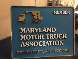 The Way The State Makes The Shape For The Box Truck In This Logo ... First Female Driver Of The Year Baltimore Sun Ayd Transport Iowa Motor Truck Association Food Hubs Prince Georges County Md Ost Trucking Inc Cargo Freight Company Maryland Curriculum Vitae Glen F Reuschling Actar 1318 Crash Scene Ross Contracting Mt Airy 21771 Mount How Trouble Trucks Carry On From Old Number 13 To Big Bill 1 And Governor Hogan Attends Mm Flickr Regional Associations Nfta