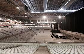 salle de concert lille lille stade mauroy arena lundi 29 mai 2017 forum
