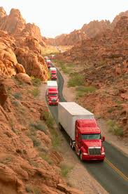 Blogging The Road Ahead Industry News Alert United States Mexico Semi Truck On Prairie Road Stock Photo Image Of Duty 107017796 Ice Trucking The Nightmare Begins Youtube We Will Transport It Vehicle Shipping Company Car Concerns For 2018 Rim Logistics Ltd Enforcing The Eld Mandate Challenges Faced By Law Forcement Out Road Driverless Vehicles Are Replacing Trucker New York Transportation Logistics Heavy Haul Stx Spotlight State In United States Top Trucking Shipping Companies Canada Usa Essa Freight Truckers Take Trump Over Electronic Logging Device Rules Wired Driver Shortage Raises Costs Home Ari Action Environmental Rources