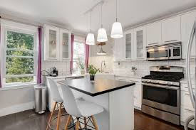 100 Modern Interiors Roxbury Rowhouse With Modern Interiors On Sale For 735000 Curbed