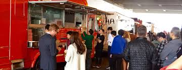 All Hail The Chairman, San Francisco's Best Food Truck! - Candid ... Keosko Food Truck Wrap Las Vegas Babys Bad Ass Burgers Madd Mex Cantina Best Trucks Bay Area 10 Essential San Francisco For Summer Eater Sf The Sweet Life With Hungry Girl In Chairman Alist Bao Vittle Monster In Highsnobiety Culture Davidmixnercom Live From Hells Kitchen A Chinese Food Truck Just Opened Foodtrucks America Success