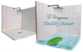 tile grout cleaning sealing tiled showers restoration expert