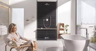 neues bad ablauf und kosten sanitär heizung lohra rühl