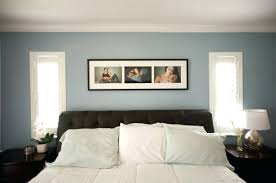 Bedroom Artwork Canvas Prints Uk Wall Art Above Bed Decor Over