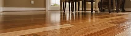 Superior One Tile And Stone Inc denver carpet cleaning wood floor refinishing stone tile cleaning