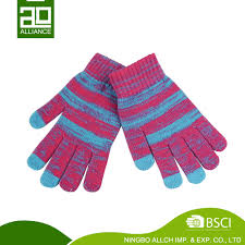 cheap wool gloves cheap wool gloves suppliers and manufacturers