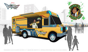 VOLTRON LEGENDARY DEFENDER Forms S3 Premiere At San Diego Comic-Con ... La Chargers Qb Philip Rivers Commutes From San Diego In A Cadillac Gametruck Boston Video Games And Watertag Party Trucks American Truck Simulator Game Features Youtube How We Planned A Food Wedding Practical Media There Taptrucksdcom Monster Jam 2018 Jester History Of Wikipedia Pc Download Motel 6 North Hotel Ca 119 Motel6com Modded Profile Lot Money Xp