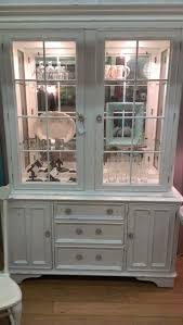 Shabby Chic Dining Room Hutch by 17 Best Southern Home Images On Pinterest Southern Projects And