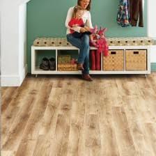 heavy commercial laminate flooring flooring uk