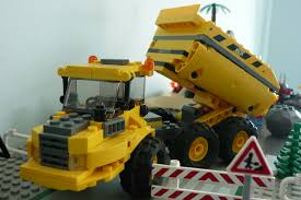 Lego City 7631 – Dump Truck | I Brick City Amazoncom Lego City Dump Truck Toys Games Double Eagle Cada Technic Remote Control 638 Pieces 7789 Toy Story Lotsos Retired New Factory Sealed 7344 Giant City Crossdock Lego Cstruction 7631 Ebay Great Vehicles Garbage 60118 Walmartcom 8415 7 Flickr Lot 4434 And 4204 1736567084 Tagged Brickset Set Guide Database 10x4 In Hd Video Video Dailymotion