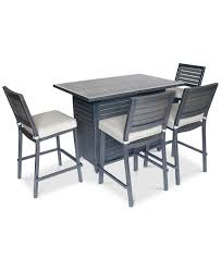 Darlee Patio Furniture Quality by Outdoor Patio Furniture Macy U0027s