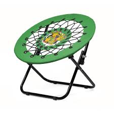 White Saucer Chair Target by Decor Impressive Walmart Bungee Chair For Attractive Outdoor