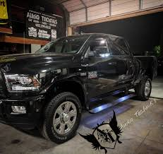 100 Power Steps For Trucks Audio Techniks On Twitter Amp Research On A 2018