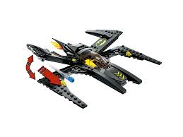 List Of Batman And DC Super Heroes Vehicles | Brickipedia | FANDOM ... Lego City Mobile Command Center 60139 Police Boat Itructions 4012 2017 Lego Police Itructions Unit 7288 Brickset Set Guide And Database Red White Hospital Building Lions Gate Models Review 60132 Service Station Set Of Custom Stickers To Build A Bomb Squad Truck And Helicopter Pictures Missing Figures Qualitypunk Blog Alrnate Challenge 60044 Town