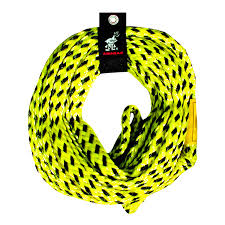 6000 Lb. Tube Tow Rope - Walmart.com Best Tow Ropes For Truck Amazoncom Vulcan Pro Series Synthetic Tow Rope Truck N Towcom Hot Sale Mayitr Blue High Strength Car Racing Strap Nylon Rugged The Strongest Safest Recovery On Earth By Brett Towing Stock Image Image Of White Orange Tool 234927 Buy Van Emergency Green Gear Grinder Tigertail Tow System Dirt Wheels Magazine Qiqu Kinetic Heavy Duty Vehicle 6000 Lb Tube Walmartcom Spek Harga Tali Derek 4meter 4m 5ton Pengait Terbuat Dari Viking Offroad Presa 2 In X 20 Ft 100 Lbs Heavyduty With Hooks
