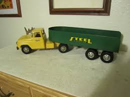Tonka Semi / Truck In Toys, Hobbies, Diecast Vehicles, Cars, Trucks ... Paw Patrol Patroller Semi Truck Transporter Pups Kids Fun Hauler With Police Cars And Monster Trucks Ertl 15978 John Deere Grain Trailer Ebay Toy Diecast Collection Cheap Tarps Find Deals On Line At Disney Jeep Car Carrier For Boys By Kid Buy Daron Fed Ex For White Online Sandi Pointe Virtual Library Of Collections Amazoncom Newray Peterbilt Us Navy 132 Scale Replica Target Stores Transportation Internatio Flickr