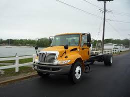 International | Cab & Chassis | Trucks For Sale 1956 Intertional Harvester Pickup For Sale Near Cadillac Michigan Rare Low Mileage Mxt 4x4 Truck Sale 95 Octane Used Mxt For Top Car Reviews 2019 20 Photos Commercial Parts Sales Franklin Connecticut Ct New Trucks The Linfox R190 Three 7600 Chile Port Price Us 89000 Year 2016 Intertional Trucks For Sale Grain Silage 1995 Box Youtube