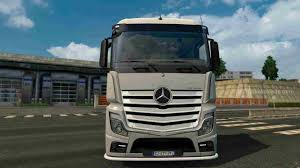 G-mercedes-benz-truck-2014-amg-x-european-car-atego-ifat-atego ... Mercedesbenz Future Truck 2025 Mercedes Actros 2014 Tandem V2 118x Euro Simulator 2 Mods Mercedes Atego 1221 Norm 6 43200 Bas Trucks Filemercedesbenz L 710 130701 1jpg Wikimedia Commons Used Atego1224l Box Trucks Year For Sale Actros 3d Model From Eativecrashcom Youtube Ml350 Bluetec First Test Motor Trend Unimog U4023 U5023 New Generation Of Offroad American Sprinter Gets Reviewed By Aoevolution Updates