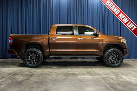 Used Lifted 2016 Toyota Tundra Platinum 4x4 Truck For Sale - 44665 Rocky Ridge Lifted Trucks Custom In Suffolk Va 2018 Titan Fullsize Pickup Truck With V8 Engine Nissan Usa Black Widow Best Chevrolet 1957 3100 Classics For Sale On Autotrader Keller Bros Dodge Ram Dealership Litz Pa For In El Paso Texas Used Car Truck For Sale Diesel 2006 3500 Hd Dually 4wd 2002 1500 Slt Lifted Cversion Sold Youtube By Dealer Nj Resource Wood Plumville Rowoodtrucks Lifted Red Silverado Truck 198889 Chevy Pinterest Laura Gmc Awesome Used 2010 Trx