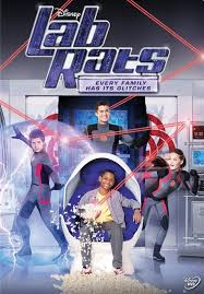 Lab Rats Sink Or Swim Dailymotion by Lab Rats Season 3 Episode 1 Megashare The Best Rat Of 2017