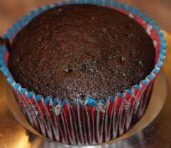 This Is The Easiest Cupcake Recipe Ive Ever Made Its Not Best Tasting But Also First Vegan